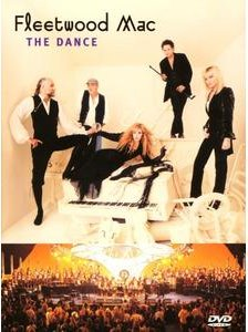 Fleetwood Mac - The Dance -- via Amazon Partnerprogramm