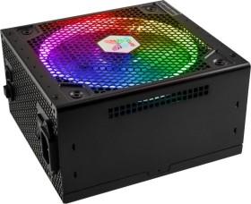 Super Flower Leadex III Gold ARGB Pro 750W ATX 2.52 (SF-750F14RG V2.0)