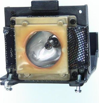 Plus 28-320 spare lamp -- via Amazon Partnerprogramm