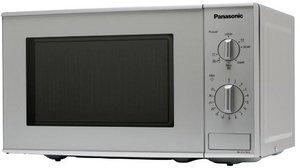 Panasonic NN-K121M Mikrowelle mit Grill