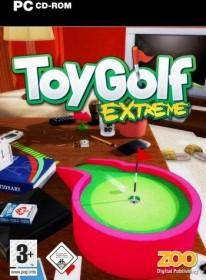 Toy Golf (PC)