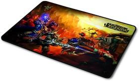 Razer Goliathus Speed-Edition Fragged League of Legends (RZ02-00214100-R3M1)