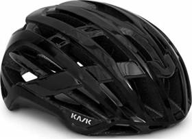 Kask Valegro Helm schwarz (CHE00052-210)
