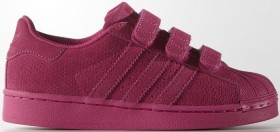 adidas Superstar eqt pink (Junior) (AQ4174)