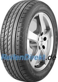 Rotalla S210 225/45 R17 94V XL