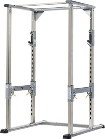 TuffStuff Power Cage barbell rack (CPR-265)