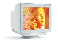 NEC MultiSync FE771SB, 70KHz