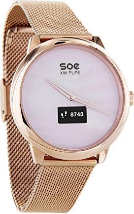 Xlyne SOE XW gold (54017) -- via Amazon Partnerprogramm