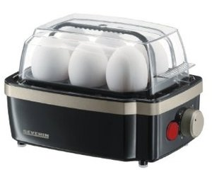 Severin EK3157 egg cooker
