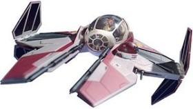 Revell Star Wars Obi-Wans Jedi Starfighter easykit (06651/06679)