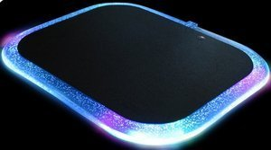 Revoltec LightPad, USB (RE004)