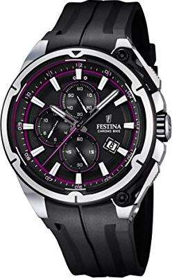 Festina F16882/6 -- via Amazon Partnerprogramm