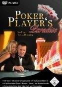 Poker Player's Paradise (PC)