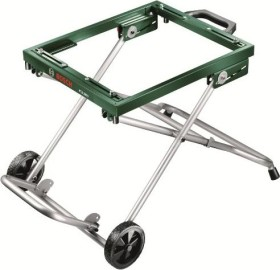 Bosch DIY PTA 2000 base frame for table circular saws
