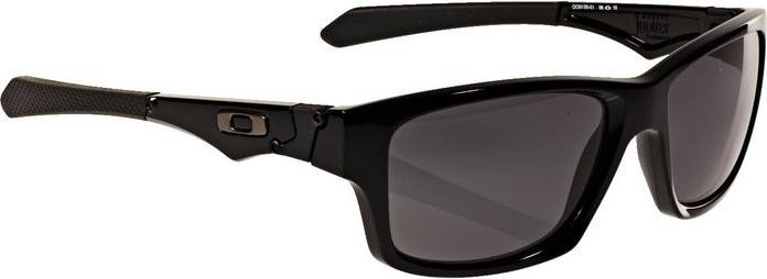 d9c75bf228a Oakley Jupiter Squared polished black warm gray (OO9135-01) starting ...