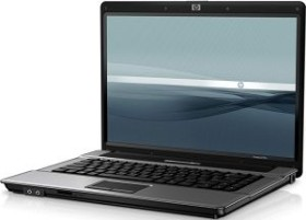 HP 6720s schwarz, Core 2 Duo T5250 1.50GHz, 2GB RAM, 160GB HDD (GJ762AV)