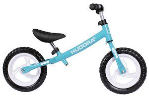 Hudora Seven Balance Bike (10700)