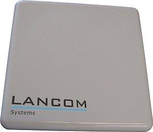 Lancom AirLancer Extender 5GHz O-9A, 23dBi (61220)