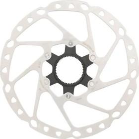 Shimano SLX RT64 180mm disc brake rotor (E-SMRT64M)