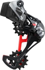 SRAM X01 Eagle AXS Schaltwerk rot (00.7518.126.002)