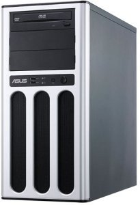 ASUS TS100-E7/PI4 (90S6JA0000C100UET)