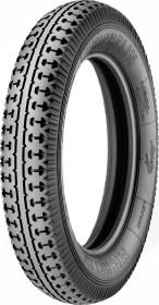 Michelin Double Rivet 5.25/6.00x19