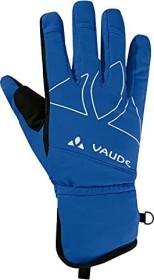 VauDe La Varella Skihandschuh signal blue (Damen) (04281-145)