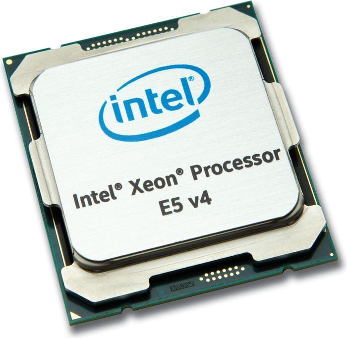 Intel Xeon E5-2620 v4, 8x 2.10GHz, tray (CM8066002032201)