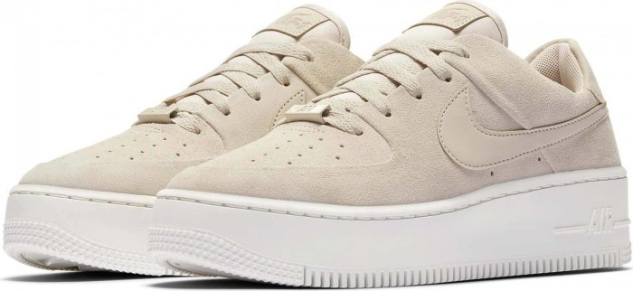 super quality huge selection of sneakers Nike Air Force 1 Sage Low particle beige/phantom (Damen) (AR5339-201) ab €  69,90