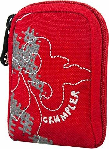 Crumpler Pretty Bella 70 Kameratasche (verschiedene Farben) -- via Amazon Partnerprogramm