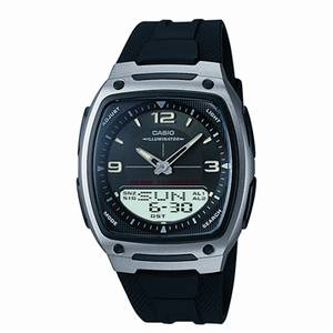 Casio Collection AW-81-1A1VEF