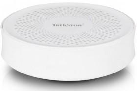 TrekStor Bluetooth SoundBox 2in1 weiß (17215)