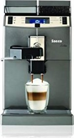 Saeco Lirika One Touch Cappuccino (10004768)