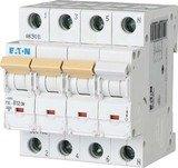 Eaton PXL-C12/3N (236524)