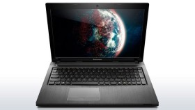 Lenovo G500, Core i5-3230M, 8GB RAM, 500GB HDD, Radeon HD 8750M, DE (59427743)