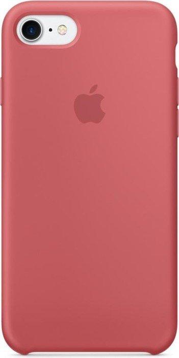 apple hülle iphone 7 weiß