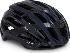 Kask Valegro Helm navy blue (CHE00052-230)