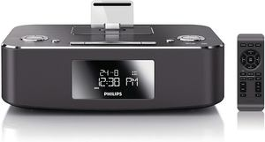 Philips DCB291 black (DCB291/05)
