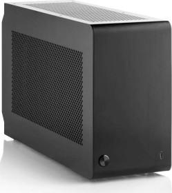 DAN Cases A4-SFX V4 schwarz, Mini-ITX (A4SFXV4-B)