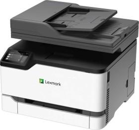 Lexmark MC3224adwe, colour laser (40N9150)