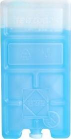 """CAMPING-GAZ Kühltasche /""""Freez'Pack® 2 x M5/"""" 2XM5 39040"""