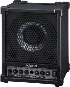 Roland CM-30 Cube monitor, piece