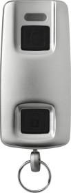 ABUS HomeTec Pro CFF3000 wireless remote control (10127)