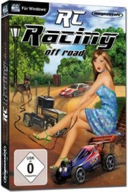 RC Racing: Off Road (PC)