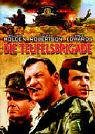 Die Teufelsbrigade -- via Amazon Partnerprogramm