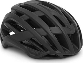 Kask Valegro Helm black matt (CHE00052-211)