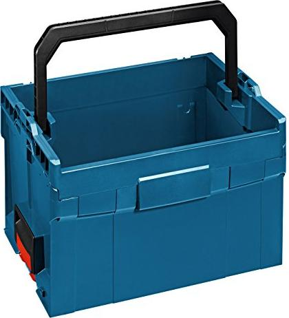 Bosch LT-Boxx 272 skrzynka narzędziowa (1600A00223) -- via Amazon Partnerprogramm