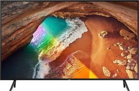 Samsung GQ82Q60R