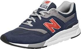 New Balance 997H navy hay (Herren) (CM997HAY)