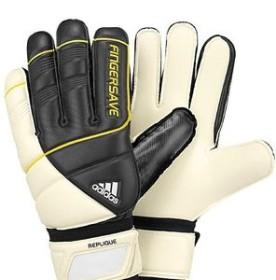 adidas Goalkeeper glove FS replica